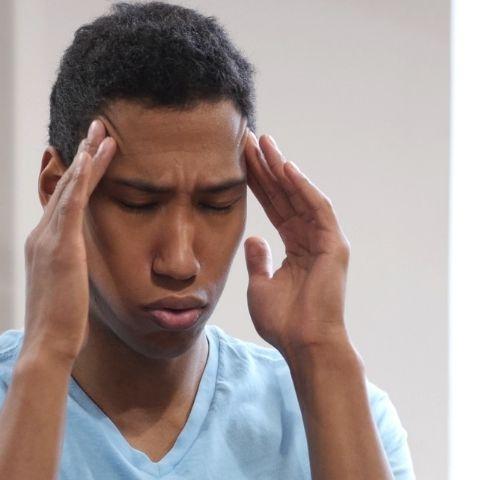 Mind training study shows migraine improvement
